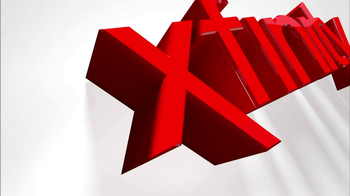 Xfinity On Demand TV Spot, 'Arthur Christmas' - Thumbnail 1