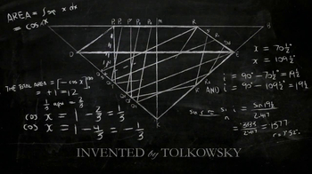Kay Jewelers Tolkowsky Ideal Cut Diamond TV Spot, 'From Our Family to Yours' - Thumbnail 4
