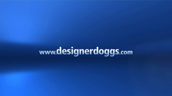1&1 Internet TV Spot, 'Dog'  - Thumbnail 5