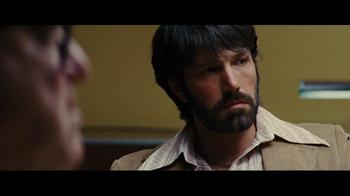 Argo - Alternate Trailer 33