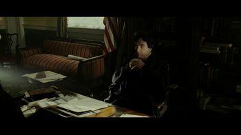 Lincoln - Alternate Trailer 10