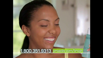 Proactiv TV Spot, 'Makeup' - Thumbnail 9