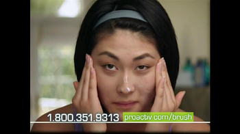 Proactiv TV Spot, 'Makeup' - Thumbnail 5