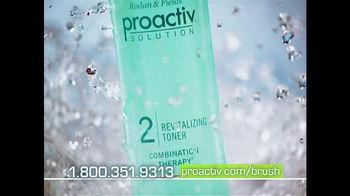 Proactiv TV Spot, 'Makeup' - Thumbnail 7