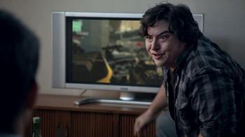 LG Electronics Cinema 3D TV Spot, 'Call of Duty'  - Thumbnail 2