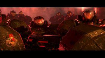 Wreck-It Ralph - Alternate Trailer 37