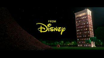 Wreck-It Ralph - Alternate Trailer 38