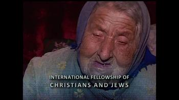 IFCJ TV Spot, 'Hanukkah Box' - Thumbnail 2