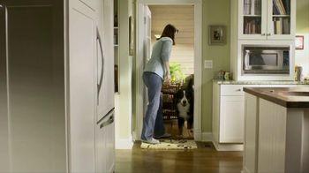 Bissell TV Spot, 'Dog Strut' - Thumbnail 1