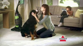 Bissell TV Spot, 'Dog Strut' - Thumbnail 10
