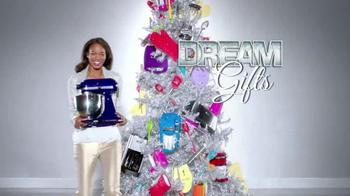 Kohl's TV Spot, 'Dream' - Thumbnail 2
