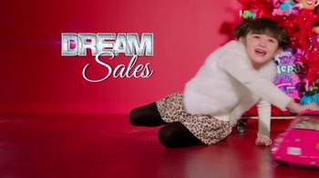 Kohl's TV Spot, 'Dream' - Thumbnail 4