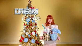 Kohl's TV Spot, 'Dream' - Thumbnail 5