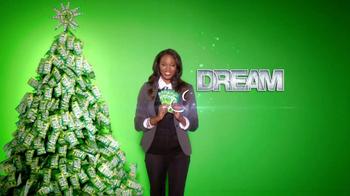 Kohl's TV Spot, 'Dream' - Thumbnail 6