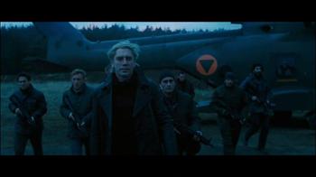 Skyfall - Alternate Trailer 18