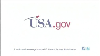 USA.gov TV Spot, 'Official Source' - Thumbnail 10
