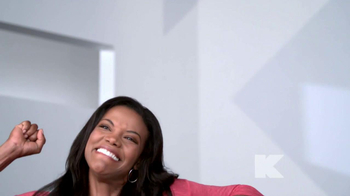 Kmart TV Spot, 'The Free Layaway Leap' - Thumbnail 1