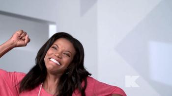 Kmart TV Spot, 'The Free Layaway Leap' - Thumbnail 2