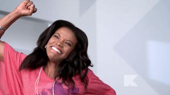 Kmart TV Spot, 'The Free Layaway Leap' - Thumbnail 3