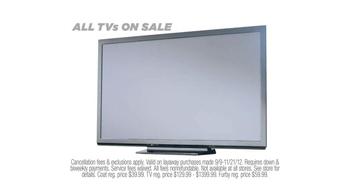 Kmart TV Spot, 'The Free Layaway Leap' - Thumbnail 7