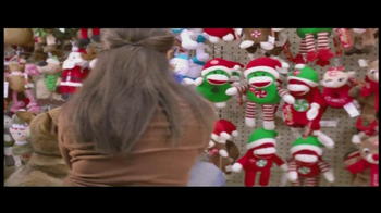 PetSmart TV Spot For The Toy Chest Aisle - Thumbnail 8