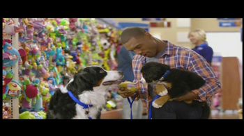 PetSmart TV Spot For The Toy Chest Aisle - Thumbnail 6