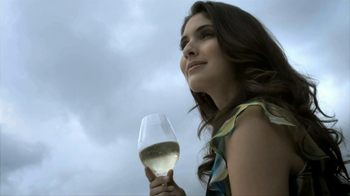 Cavit Pinot Grigio and Moscato TV Spot