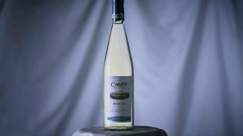 Cavit Pinot Grigio and Moscato TV Spot  - Thumbnail 6