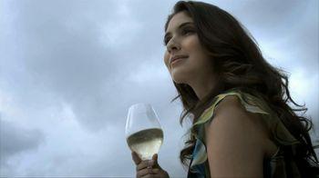 Cavit Pinot Grigio and Moscato TV Spot