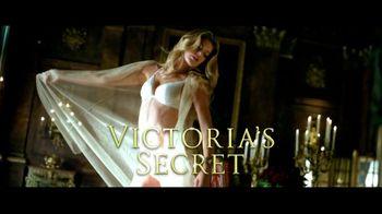 Victoria's Secret Angel Gold Fragrance TV Spot  - 82 commercial airings
