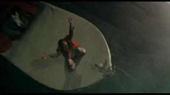 Life of Pi - Alternate Trailer 3