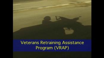 VRAP TV Spot  - Thumbnail 2
