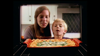 Campbell's Green Bean Casserole TV Spot, 'That Time of Year' - Thumbnail 4