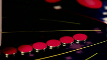 MagnaColor Dots TV Spot  - Thumbnail 5
