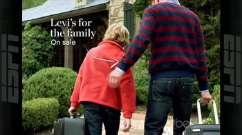 Belk After Thanksgiving Sale TV Spot  - Thumbnail 3