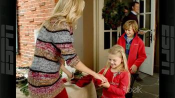 Belk After Thanksgiving Sale TV Spot  - Thumbnail 4