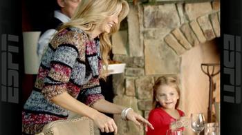 Belk After Thanksgiving Sale TV Spot  - Thumbnail 5
