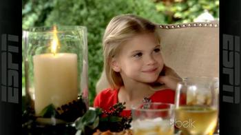 Belk After Thanksgiving Sale TV Spot  - Thumbnail 7