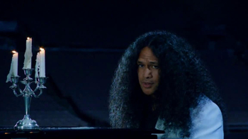 Head & Shoulders Deep Clean TV Spot Featuring Troy Polamalu - Thumbnail 3