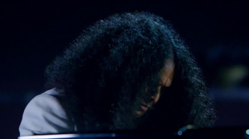 Head & Shoulders Deep Clean TV Spot Featuring Troy Polamalu - Thumbnail 4
