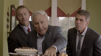 ESPN Virtual Saturday Selections TV Spot Featuring Lee Corso - 4 commercial airings