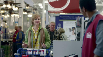 Lowe's Black Friday Sale TV Spot - Thumbnail 8