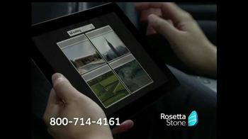 Rosetta Stone TV Spot, 'What Is It Worth' - Thumbnail 6