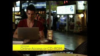 Rosetta Stone TV Spot, 'What Is It Worth' - Thumbnail 7