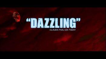 Wreck-It Ralph - Alternate Trailer 45