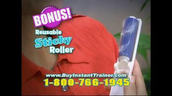 Instant Trainer Leash TV Spot  - Thumbnail 8