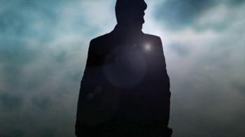 The Forgotten by David Baldacci TV Spot - Thumbnail 2