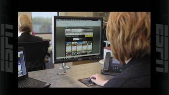 Auction Time TV Spot  thumbnail