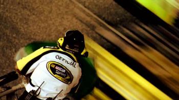 NASCAR Race Buddy TV Spot, 'Camera Views' - Thumbnail 1