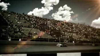 NASCAR Race Buddy TV Spot, 'Camera Views' - Thumbnail 3